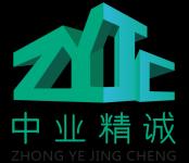 北京宇宙峰科技有限公司